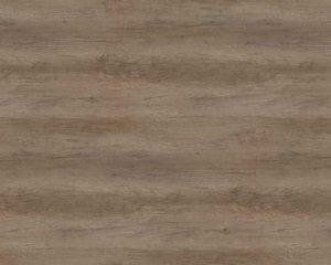 dub nebraska šedý H3332 ST10 Egger