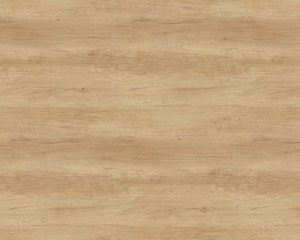 dub nebraska prírodný H3331 ST10 Egger