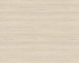 fleetwood biely H3450 ST22 Egger