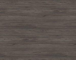fleetwood lávovo šedý H3453 ST22 Egger