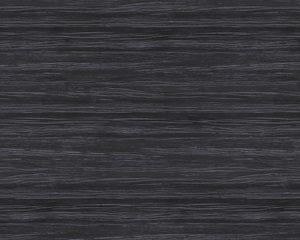 graphitewood H1123 ST22 Egger