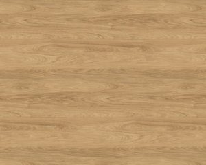 orech hickory prírodný H3730 ST10 Egger