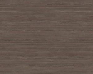 pínia avola hnedá H1484 ST22 Egger