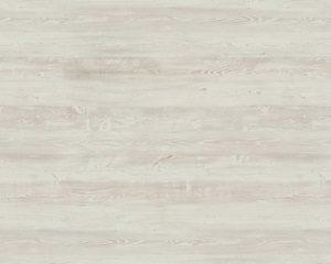 pínia cascina H1401 ST22 Egger
