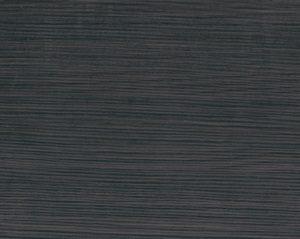 pínia havanna čierna H3081 ST22 Egger