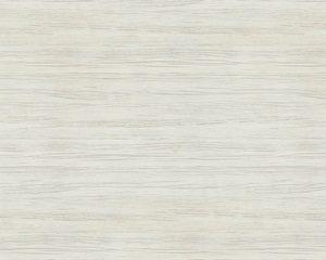 whitewood H1122 ST22 Egger